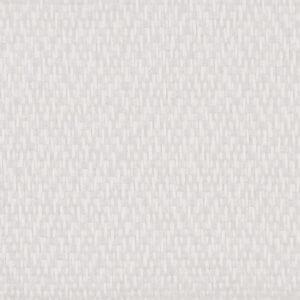 Hvid (03101)
