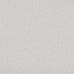 Hvid (03118)