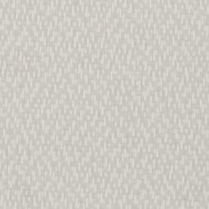 Hvid (03206)