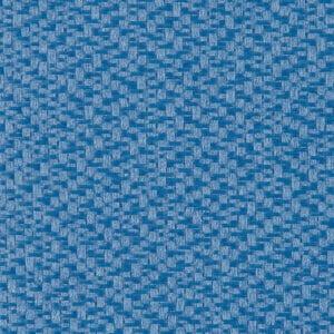 Blå (03501)
