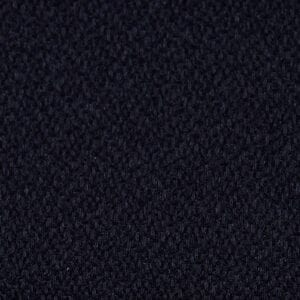 Blå (03507)
