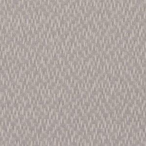 Grå (03701)