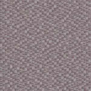 Grå (03745)
