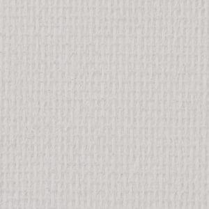Hvid (12114)