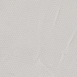 Hvid (13103)