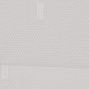 Hvid (13111)