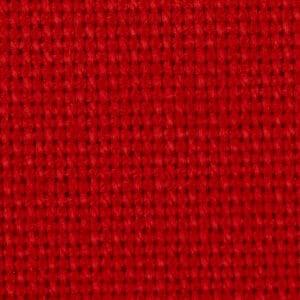 Rød (22403)