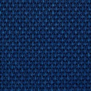 Blå (22501)