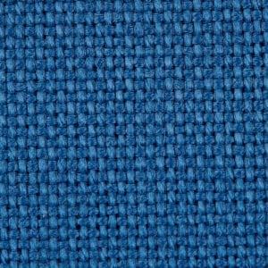 Blå (22502)