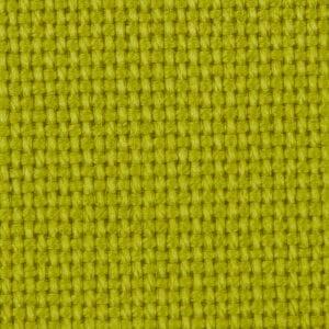 Grøn (22602)